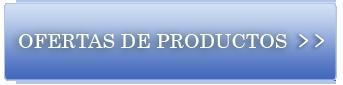 ofertas_productos