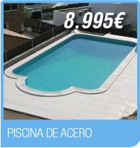 piscinas_acero