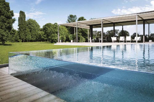 piscina-vidrio